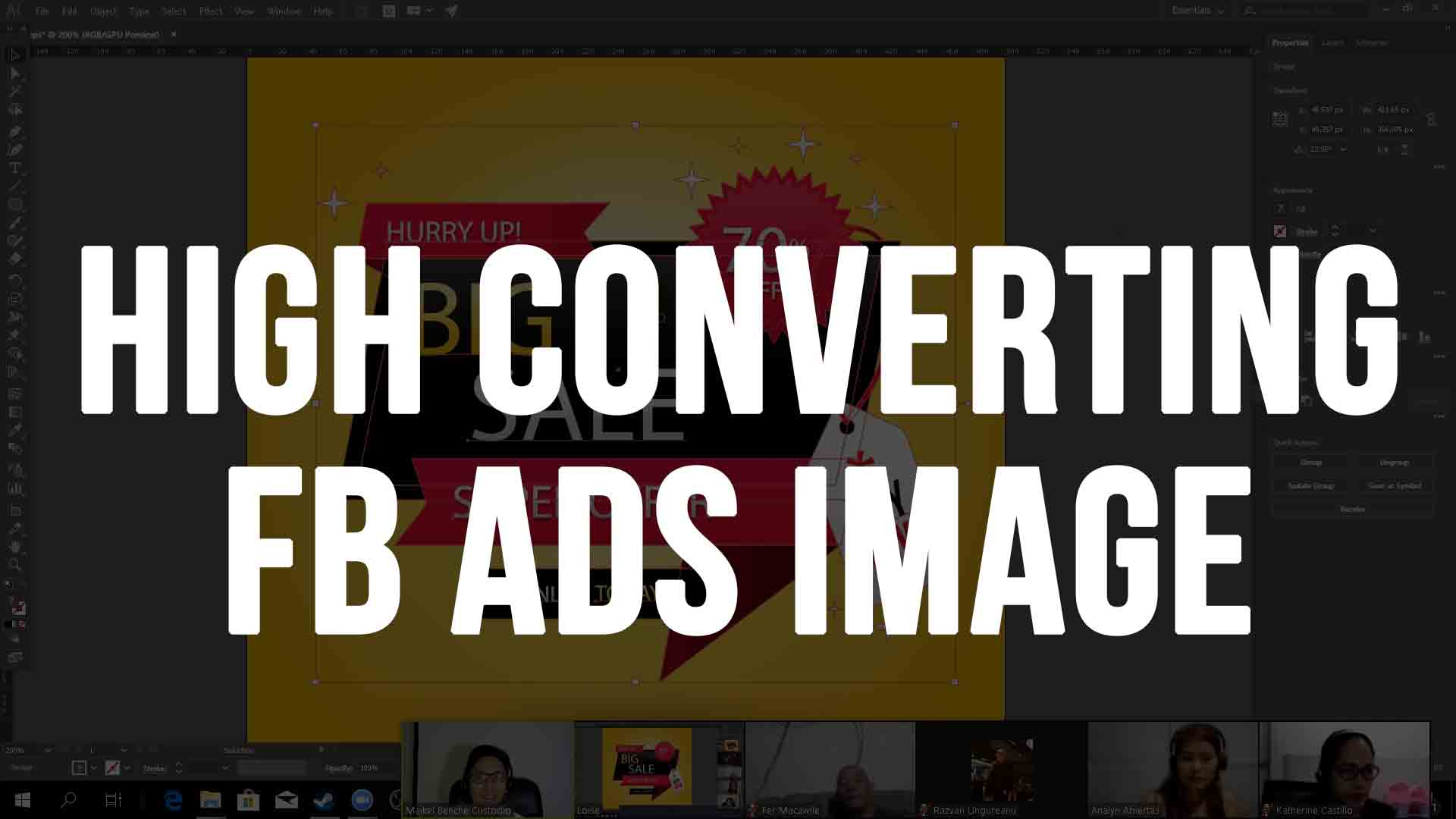 FB ADS IMAGE HIGH CONVERTING