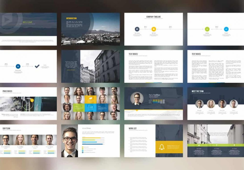 Cabairawit-PowerPoint-Template
